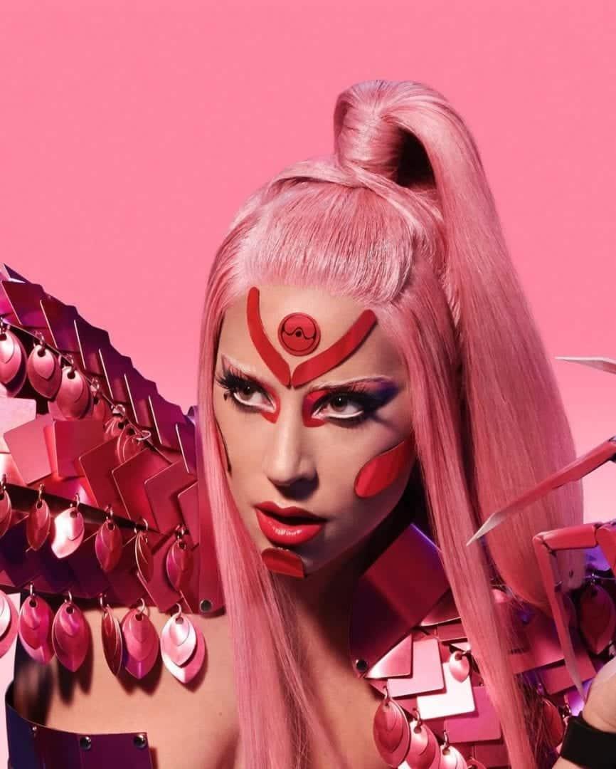 Lady Gaga, conheça tudo sobre a história dessa cantora de sucesso