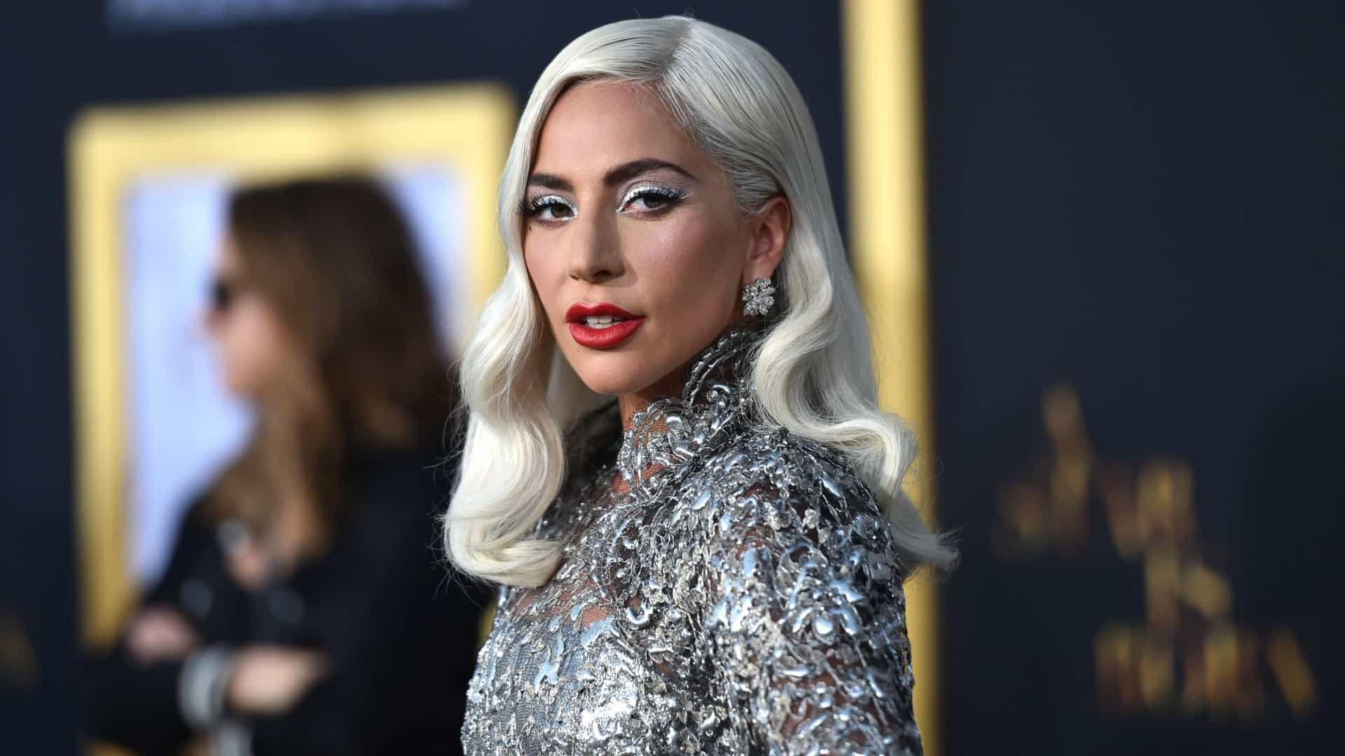 Lady Gaga - Biografia, origens, polêmicas e maiores sucessos