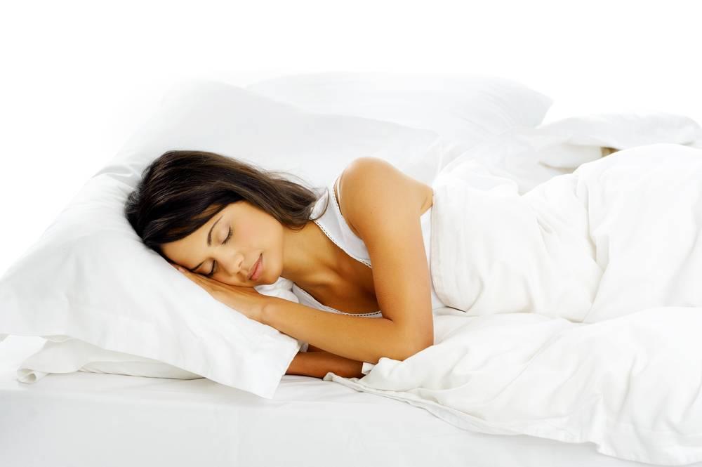 Posição para dormir - 3 formas populares e seus prós e contras