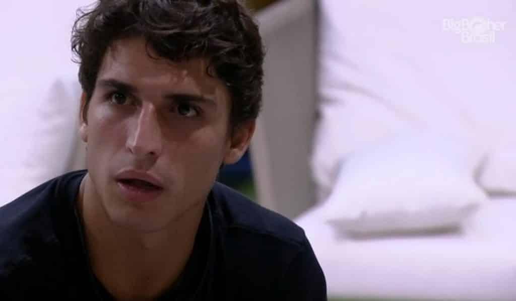 Prior, quem é? Biografia, personalidade e trajetória no Big Brother Brasil
