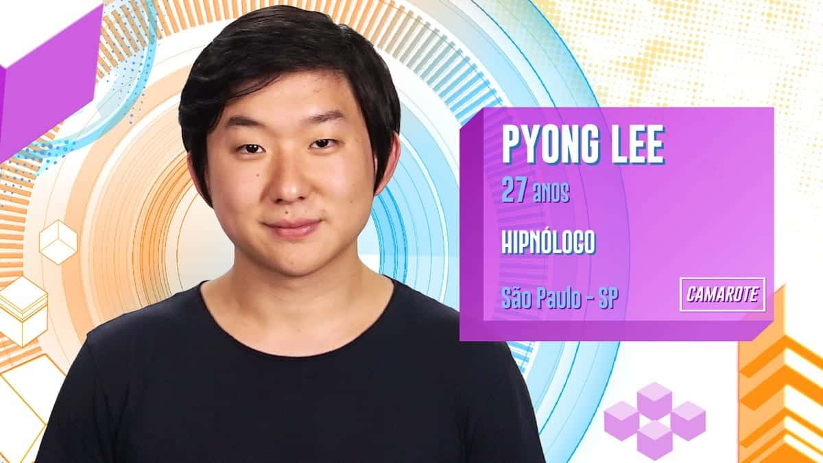 Pyong Lee, quem é? Biografia, polêmicas e curiosidades sobre o Youtuber