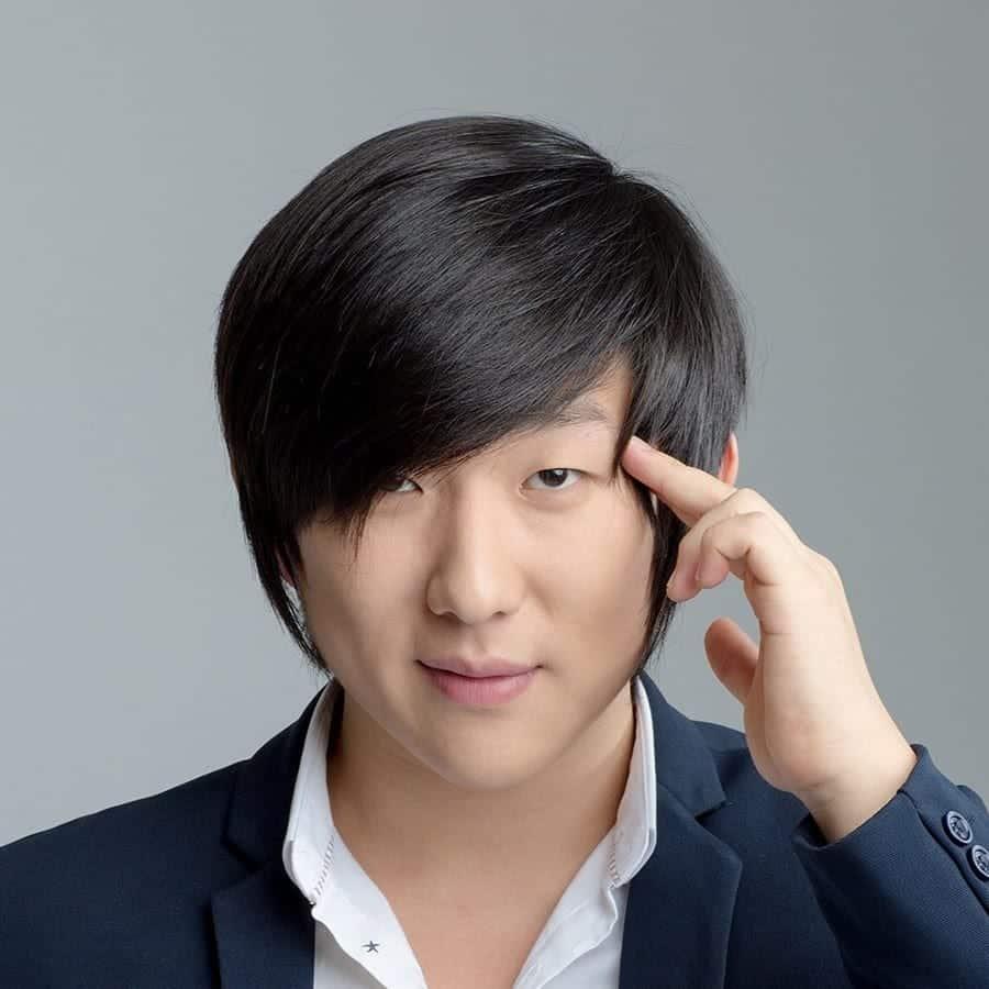 Pyong Lee- Quem é? Biografia, carreira, polêmicas e curiosidades