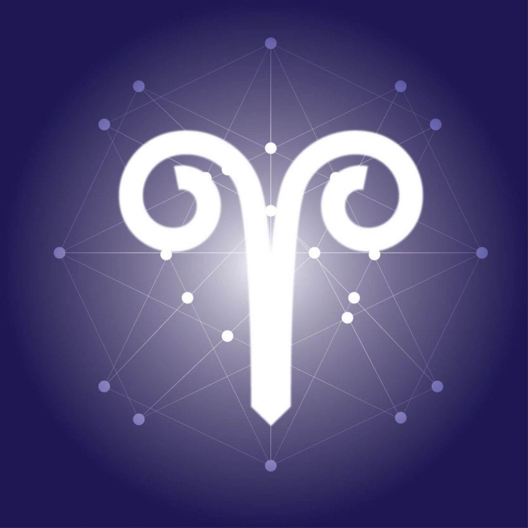 Signo de Áries- Tudo sobre o signo mais sincero do zodíaco