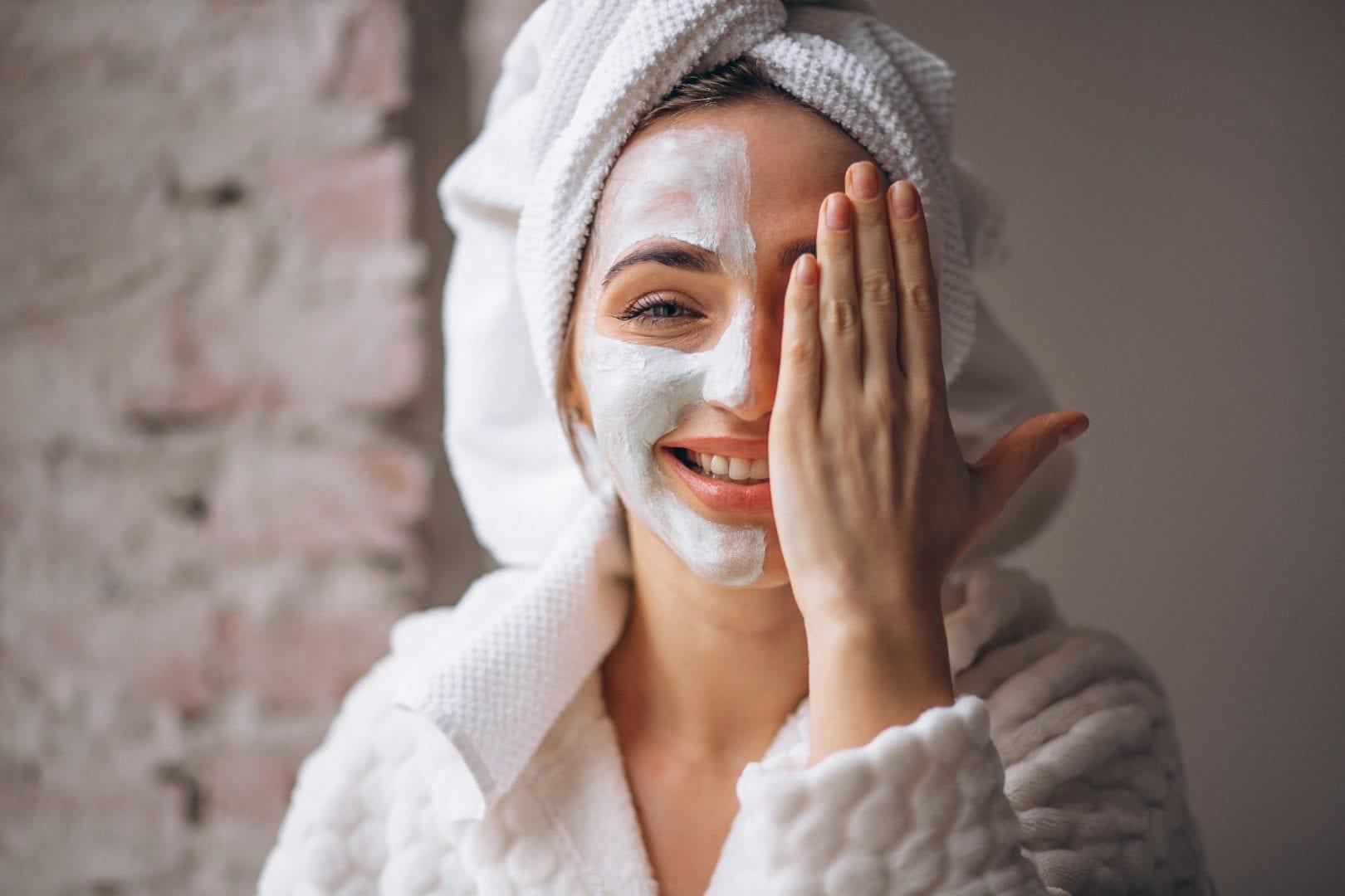 Skincare - O que é, como fazer e truques para cuidar da pele