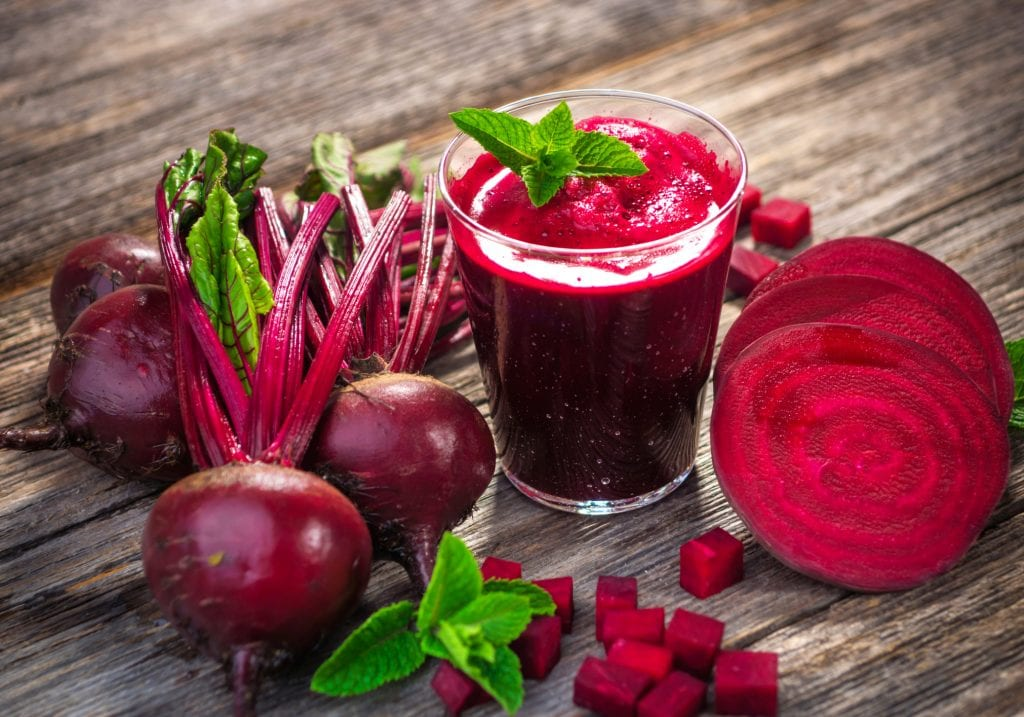 Suco para imunidade – Quais são, como fazer e melhores alimentos