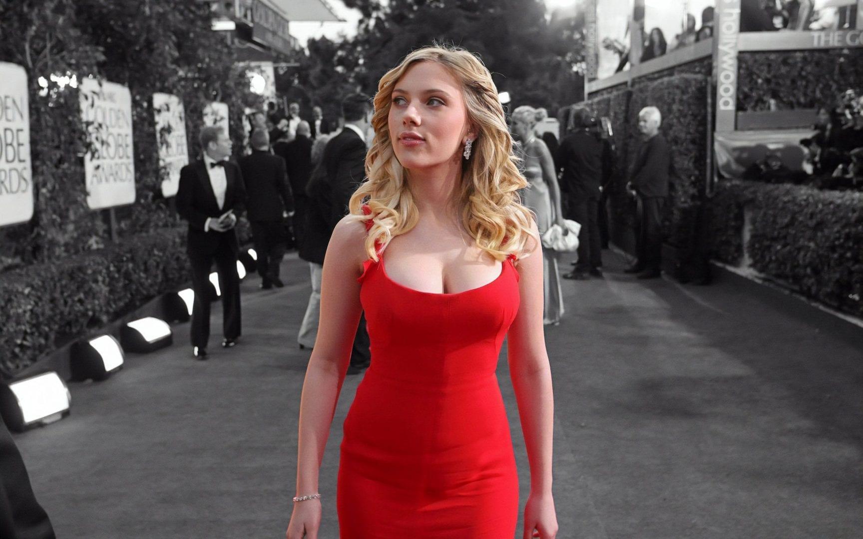 Vestidos vermelhos - Como e quando usar + vestidos de inspiração