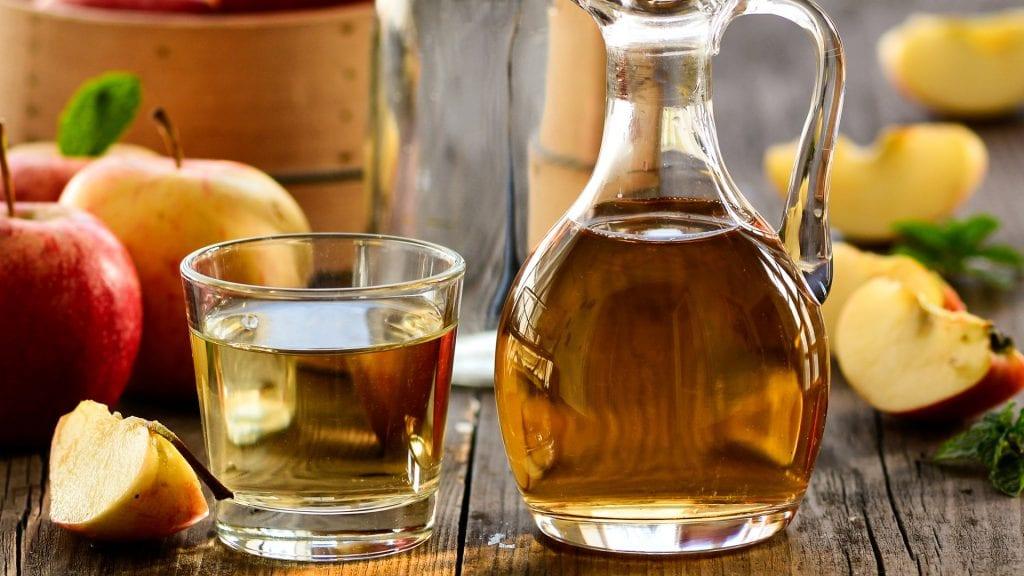 Vinagre – Utilidades, dicas e como usar no dia a dia