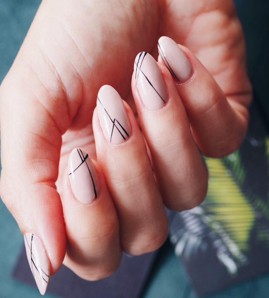 Você sabe o que é nail art? conheça tudo sobre a nova tendência