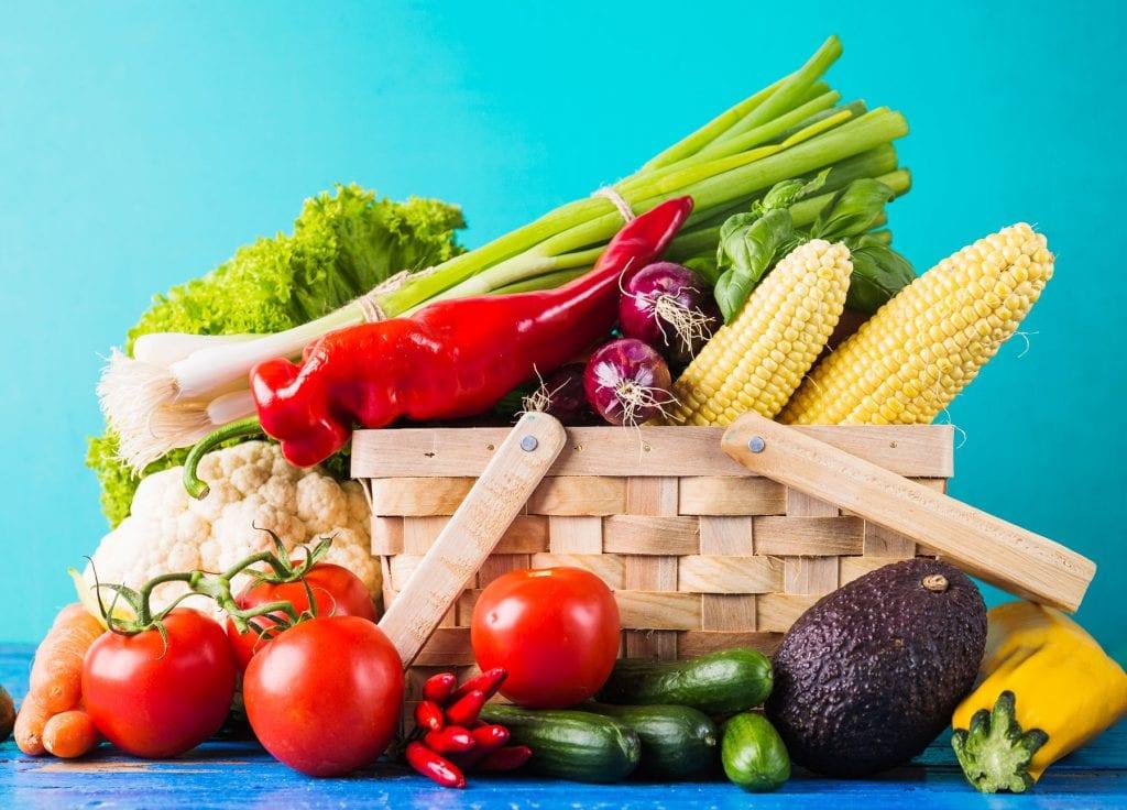 Alimentos anti-inflamatórios – 20 exemplos, benefícios e ação no corpo