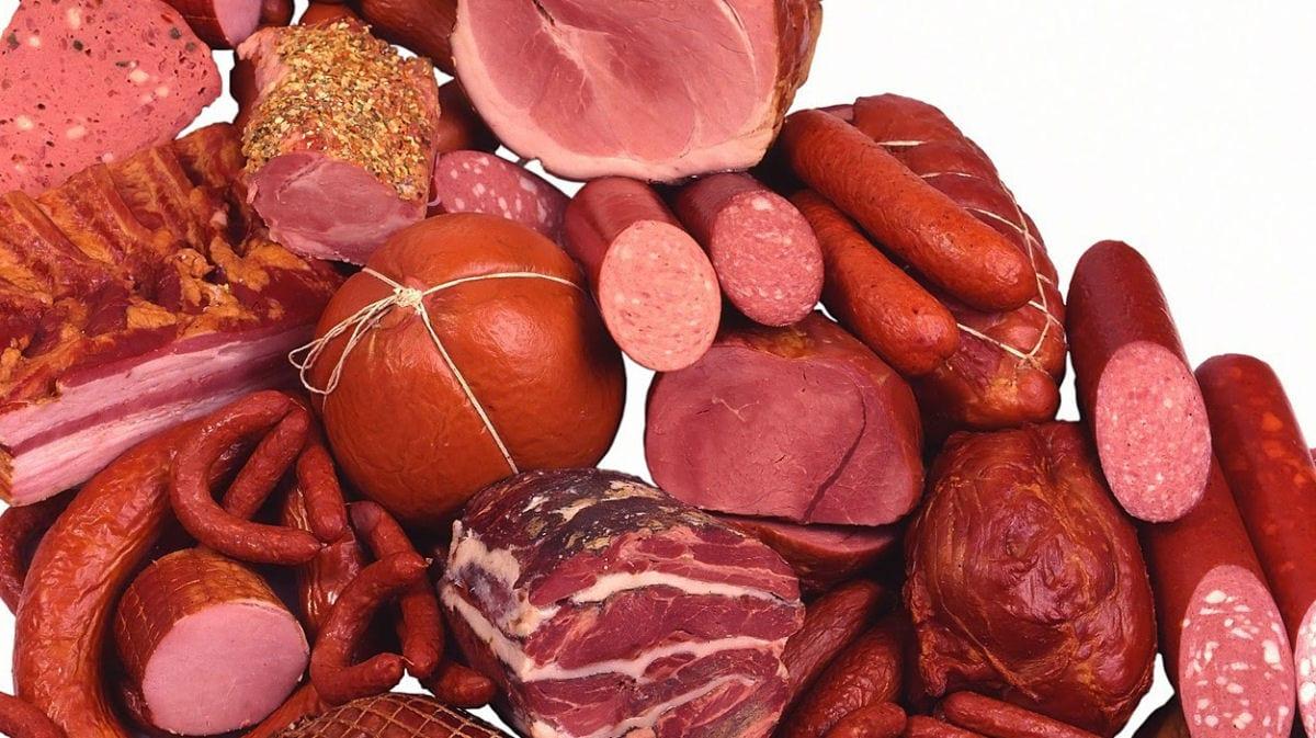 Alimentos remosos- principais dicas e todos os cuidados necessários