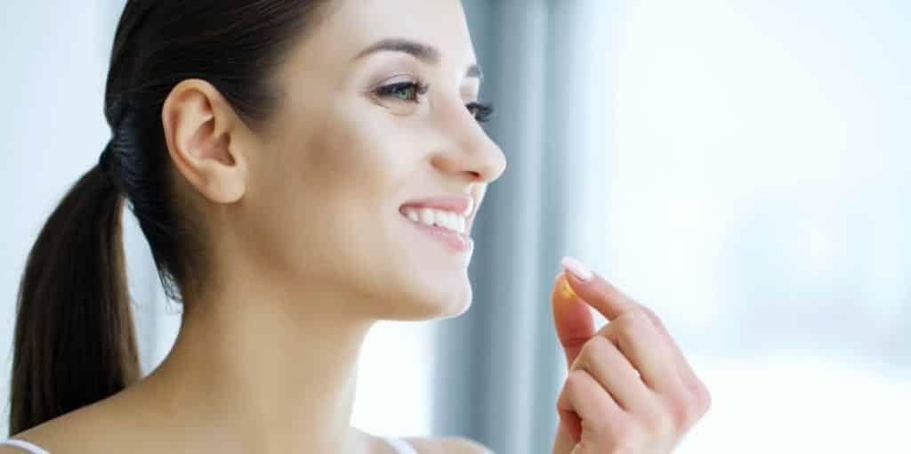 Antioxidante – O que é, consumo de alimentos com o elemento e dicas