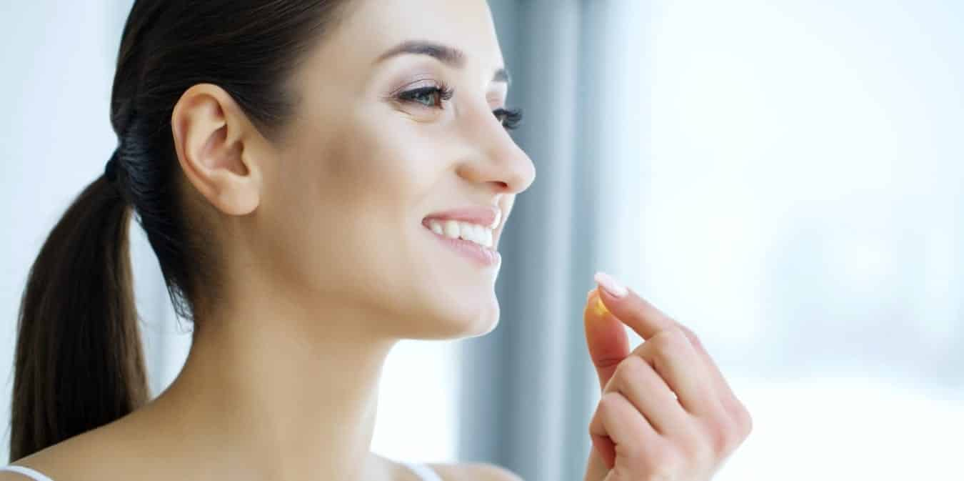 Antioxidante - o que é, como consumir e dicas