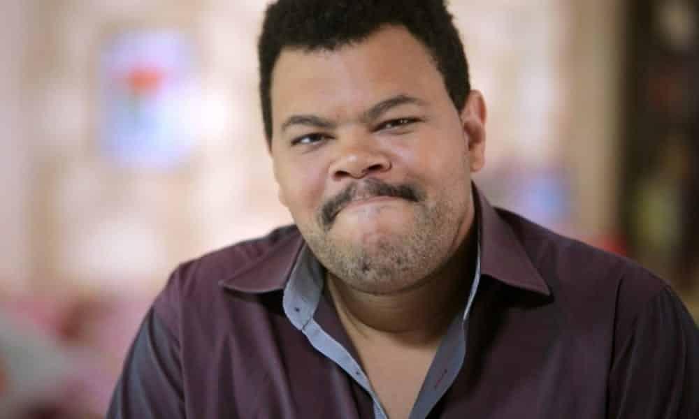 Babu Santana, quem é? Biografia, carreira, fama e trajetória no BBB 20