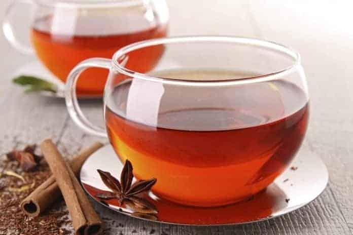 Chás para descer a menstruação – 6 chás para acabar com a agonia