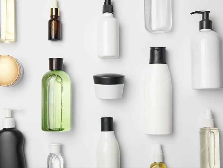 Comedogênico- o que significa e como identificá-lo nos cosméticos