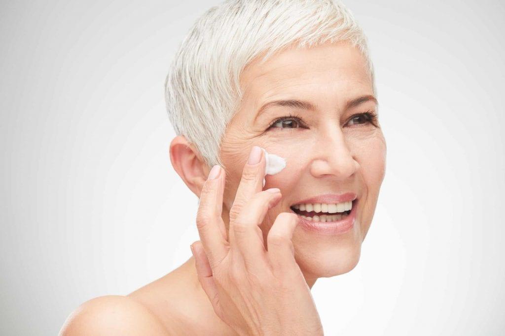 Comedogênico- O que é e como identificá-lo nos cosméticos