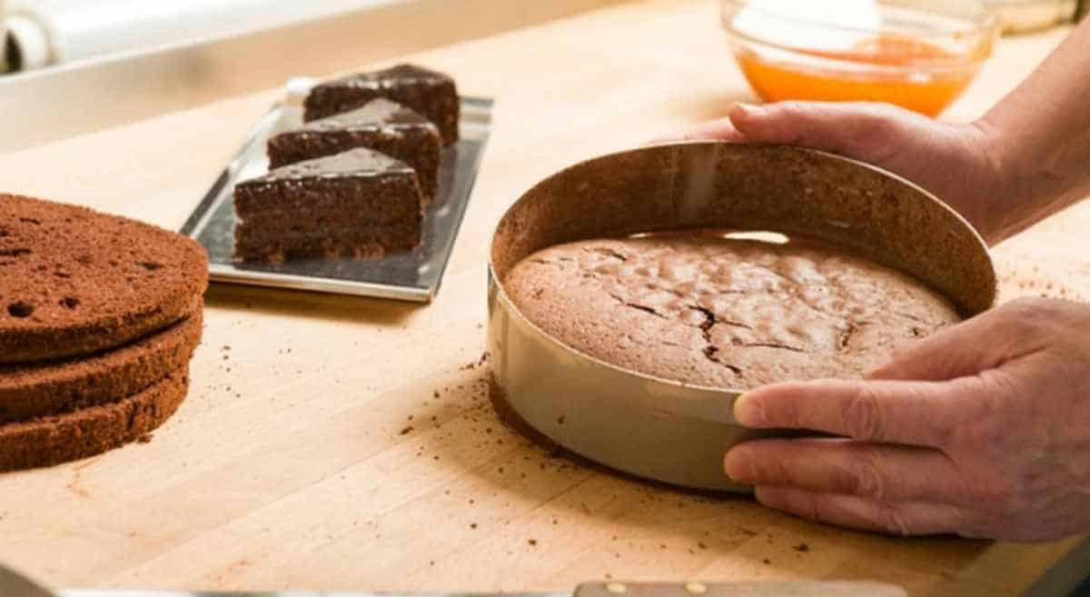 Como fazer bolo- receitas simples e melhores dicas para um bolo fofinho