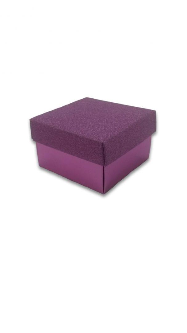 Como fazer caixa de papel: Modos e alternativas práticos