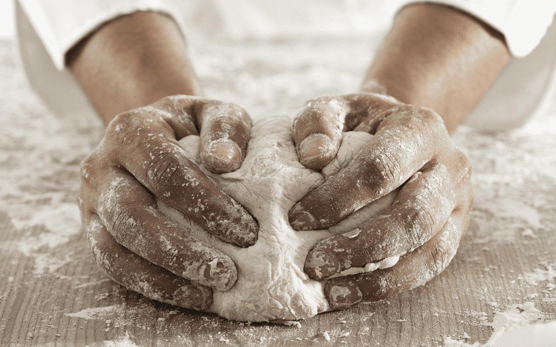 Como fazer pão- Receitas para você fazer na sua casa + Dicas incríveis