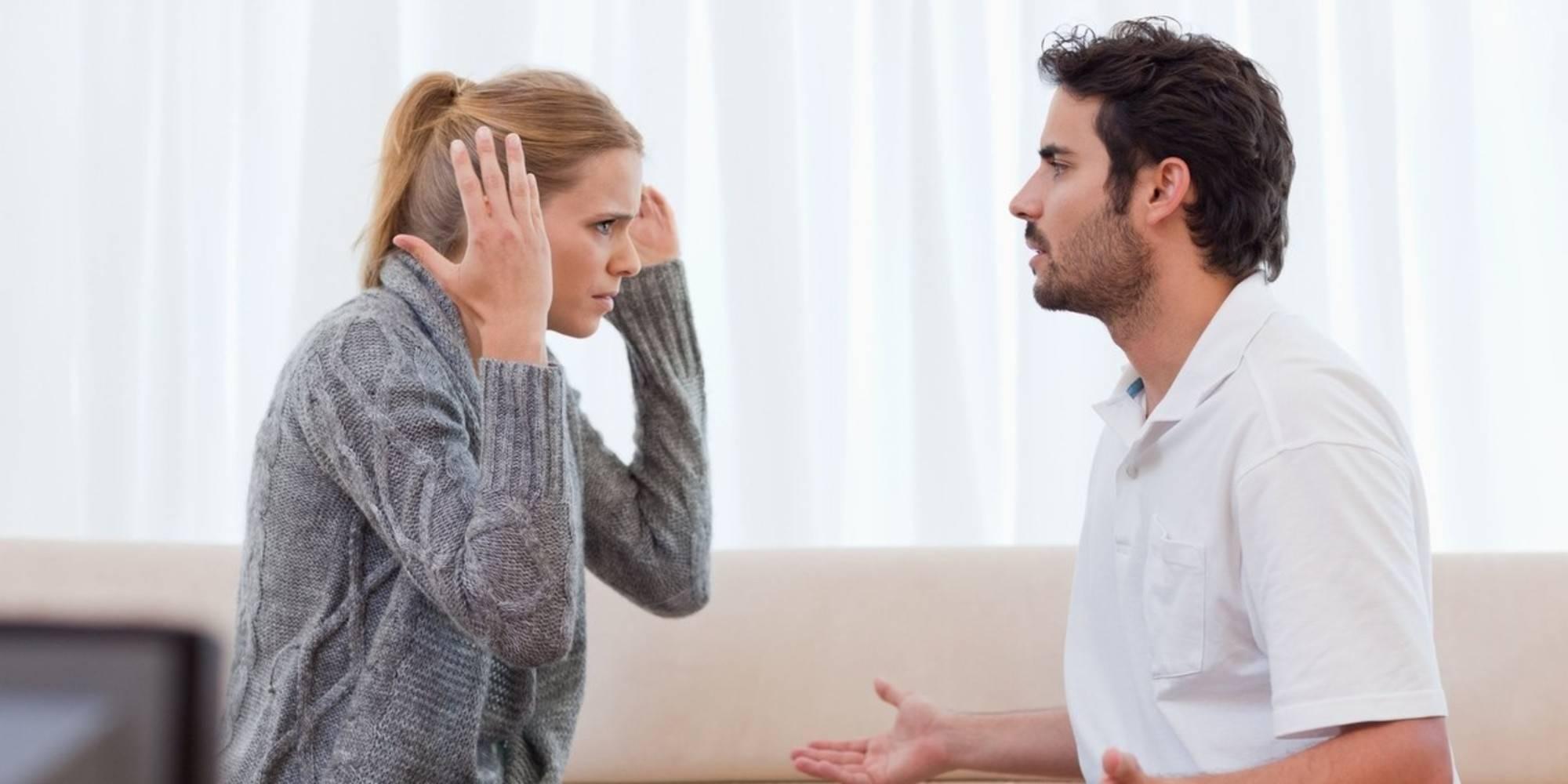 Como terminar o namoro: Dicas do que fazer e não fazer