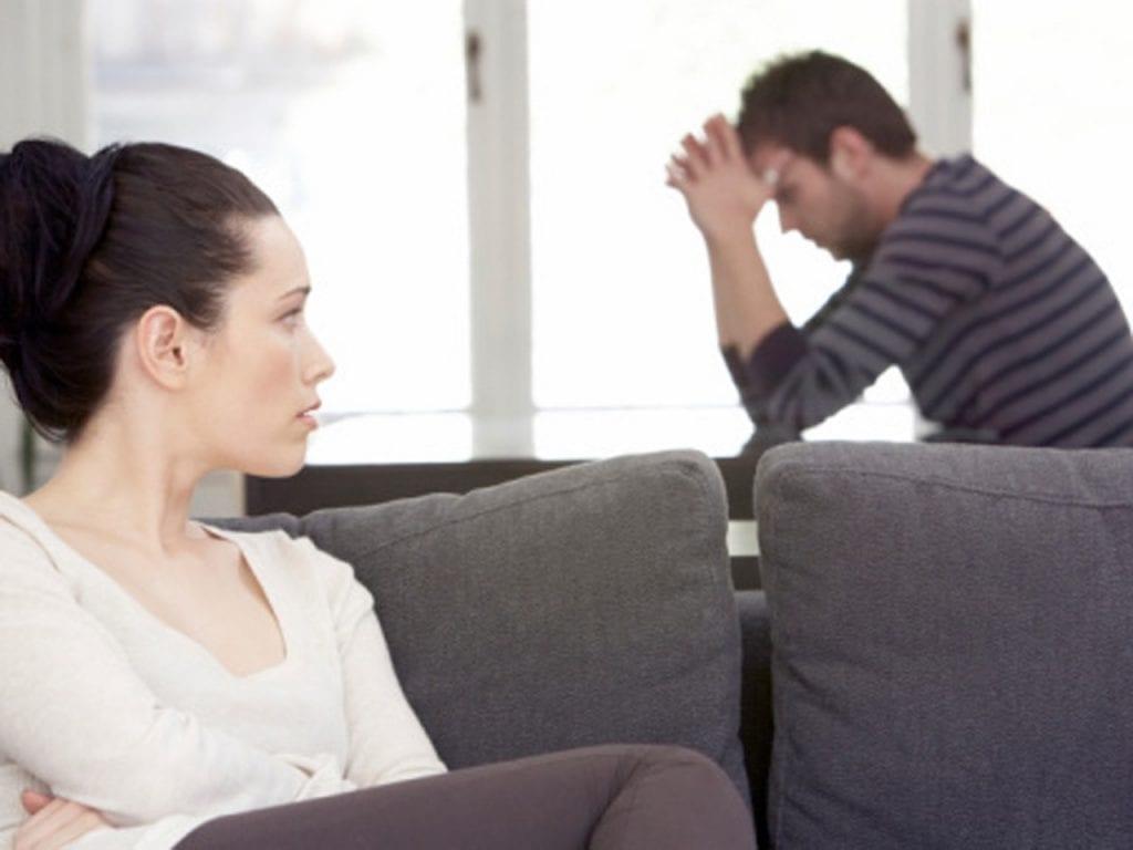 Como terminar o namoro – O que fazer X o que não fazer