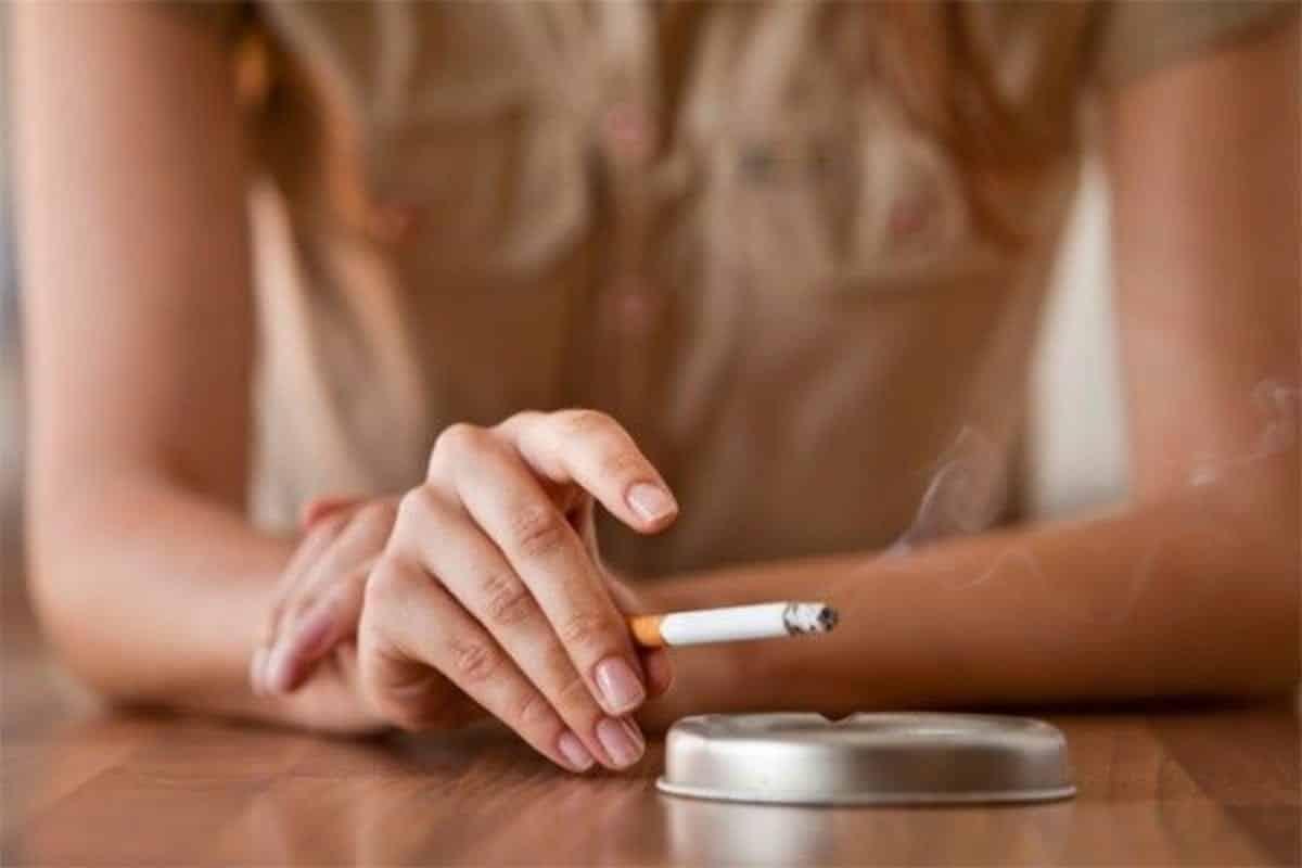 Como tirar cheiro de cigarro- dicas para eliminar o odor dos ambientes