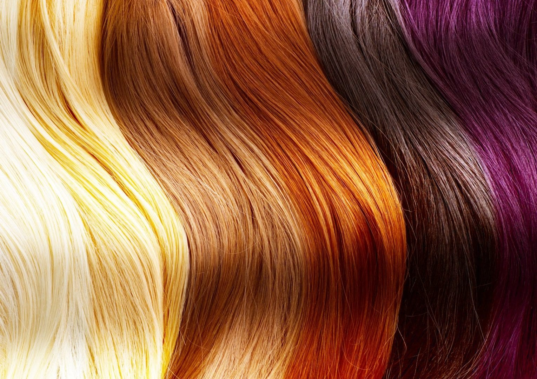 Cor de cabelo - Qual usar, tonalidades para sua pele e inspirações