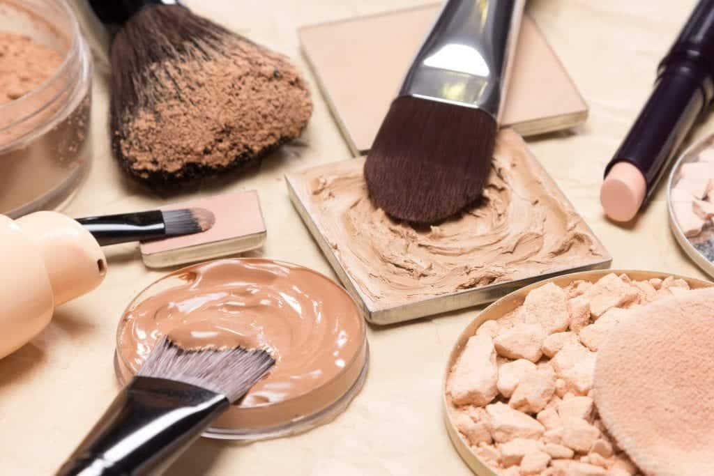 Diluidor de maquiagem – Utilidade, benefícios e melhores marcas