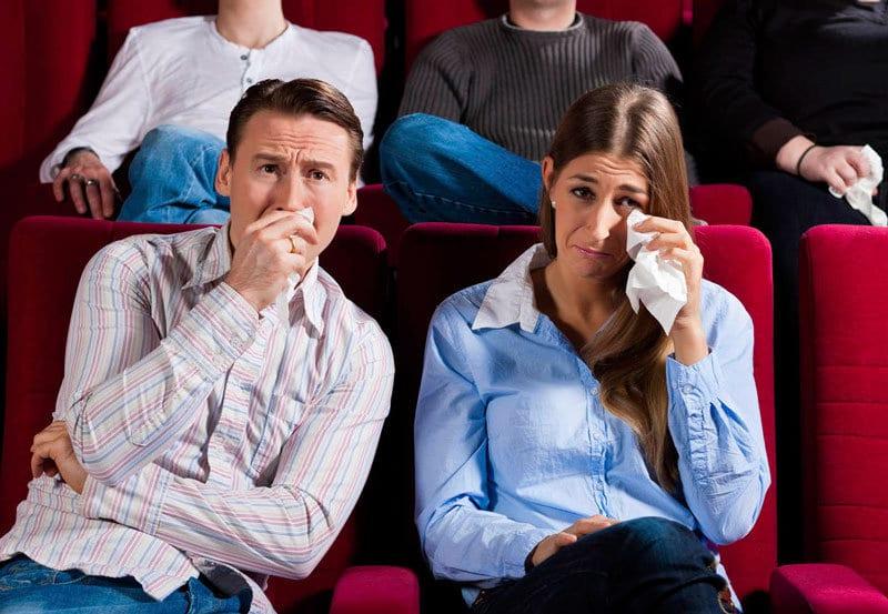 Filmes emocionantes – Conheça 15 filmes e se emocione