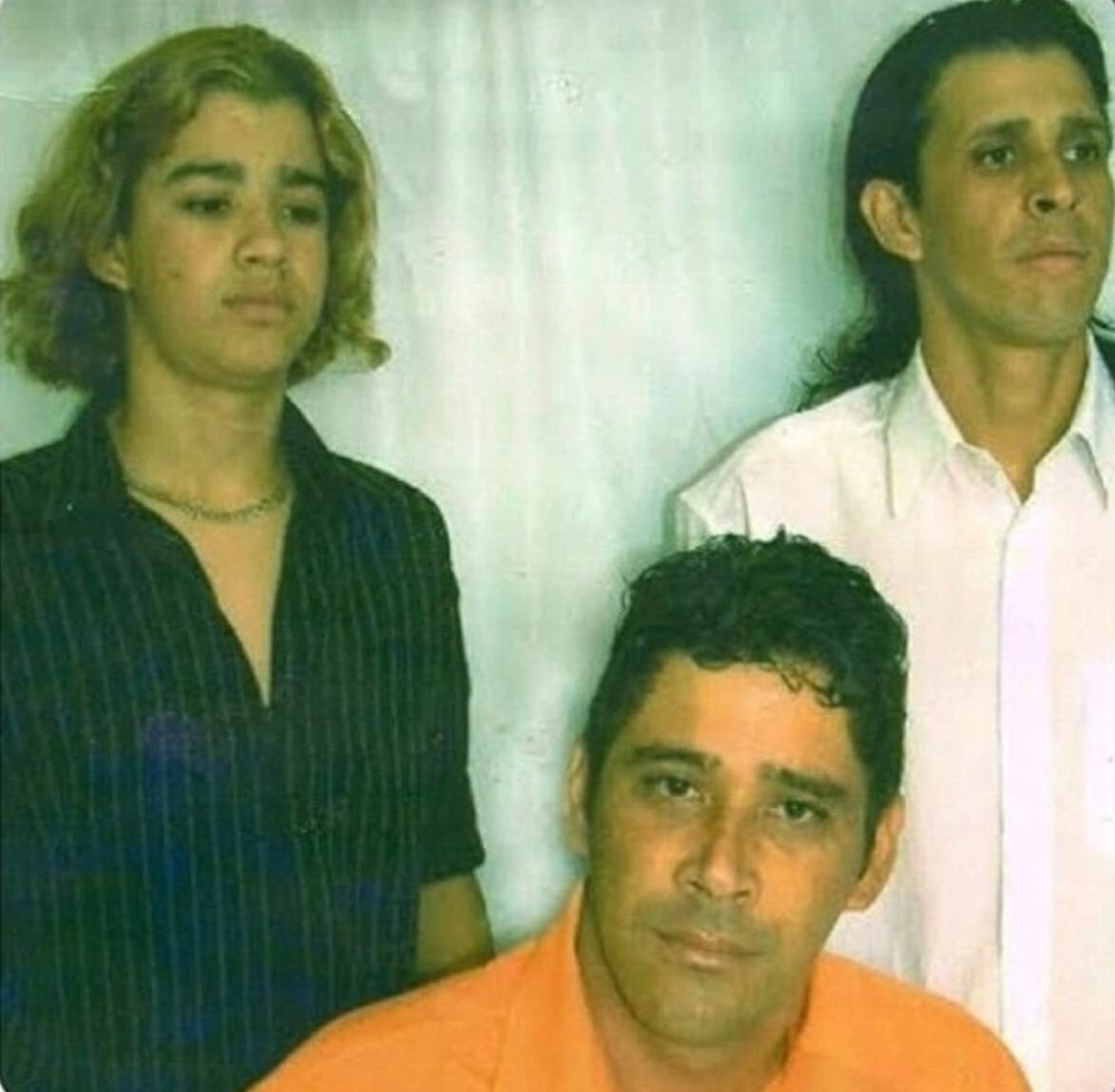 Gusttavo Lima- a história e carreira do cantor sertanejo de muito sucesso
