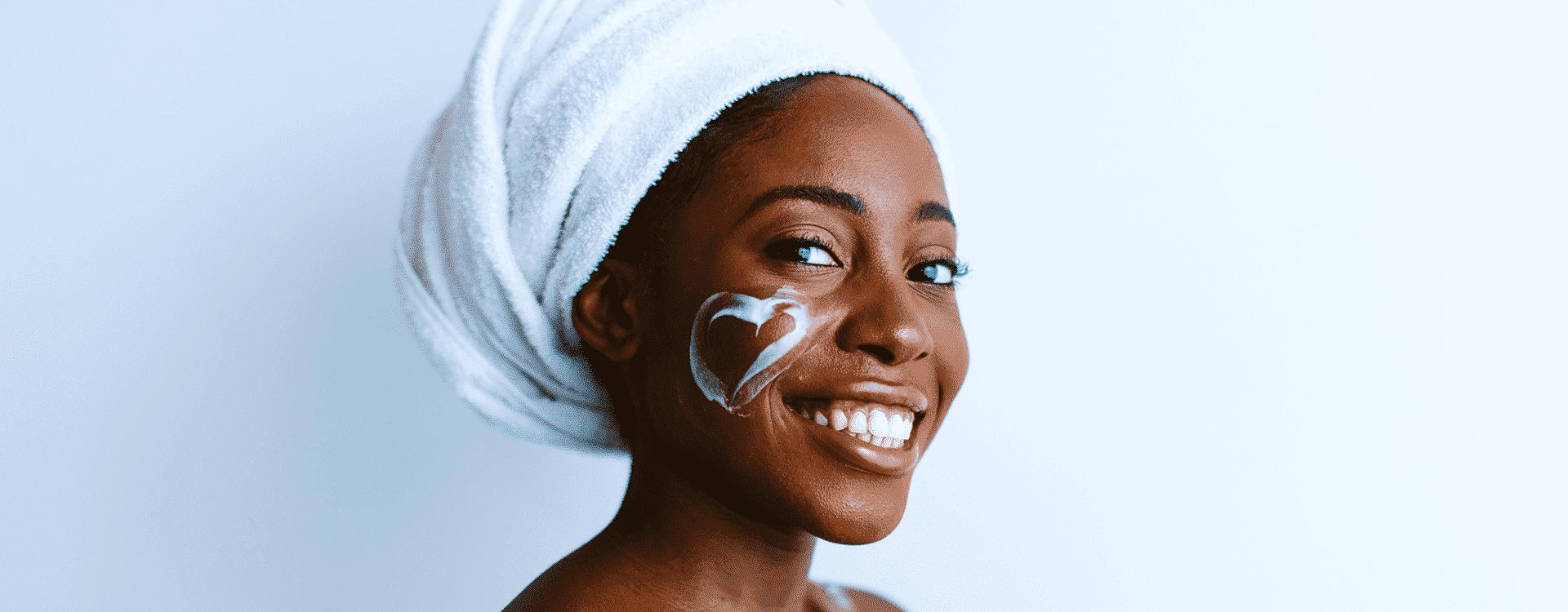 Manchas de sol- dicas de como clarear e tratar manchas da pele