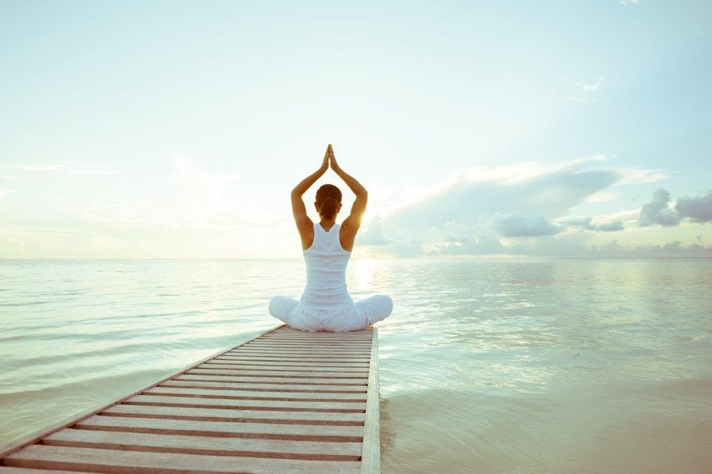 Meditação para ansiedade – O que é, como fazer e exercícios