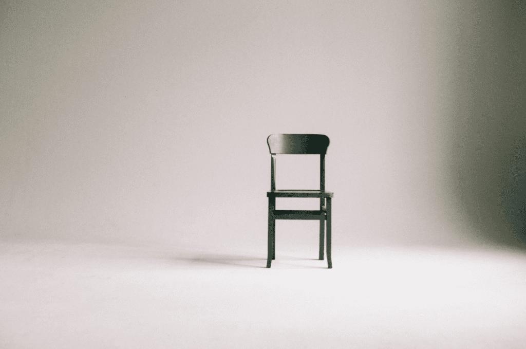 Minimalismo – O que é, como surgiu, qual ideologia e como praticar
