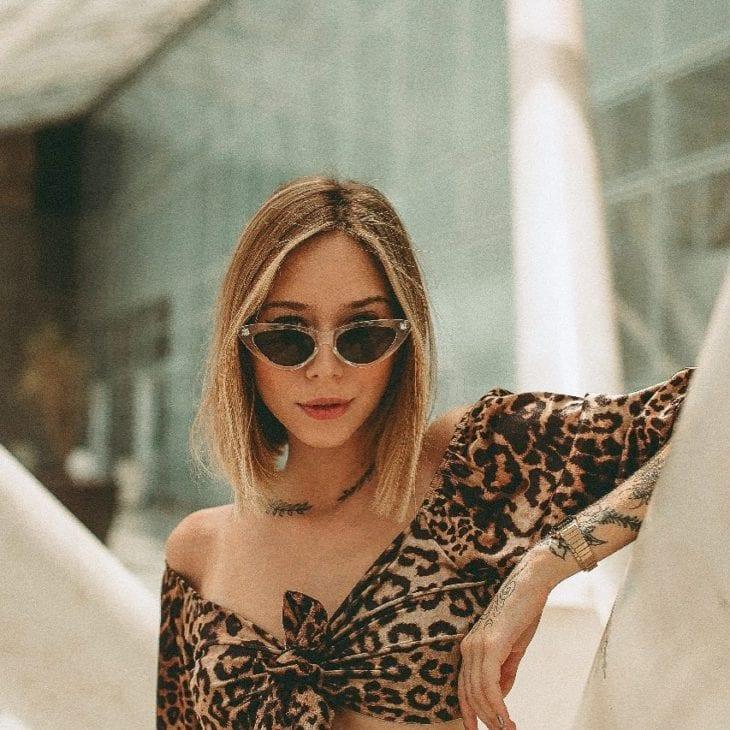 Modelos de óculos- Para cada formato de rosto + Modelos para te inspirar