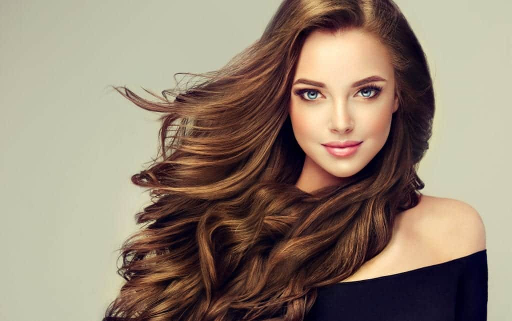 Produtos para crescer cabelos – 7 produtos recomendados e 12 dicas