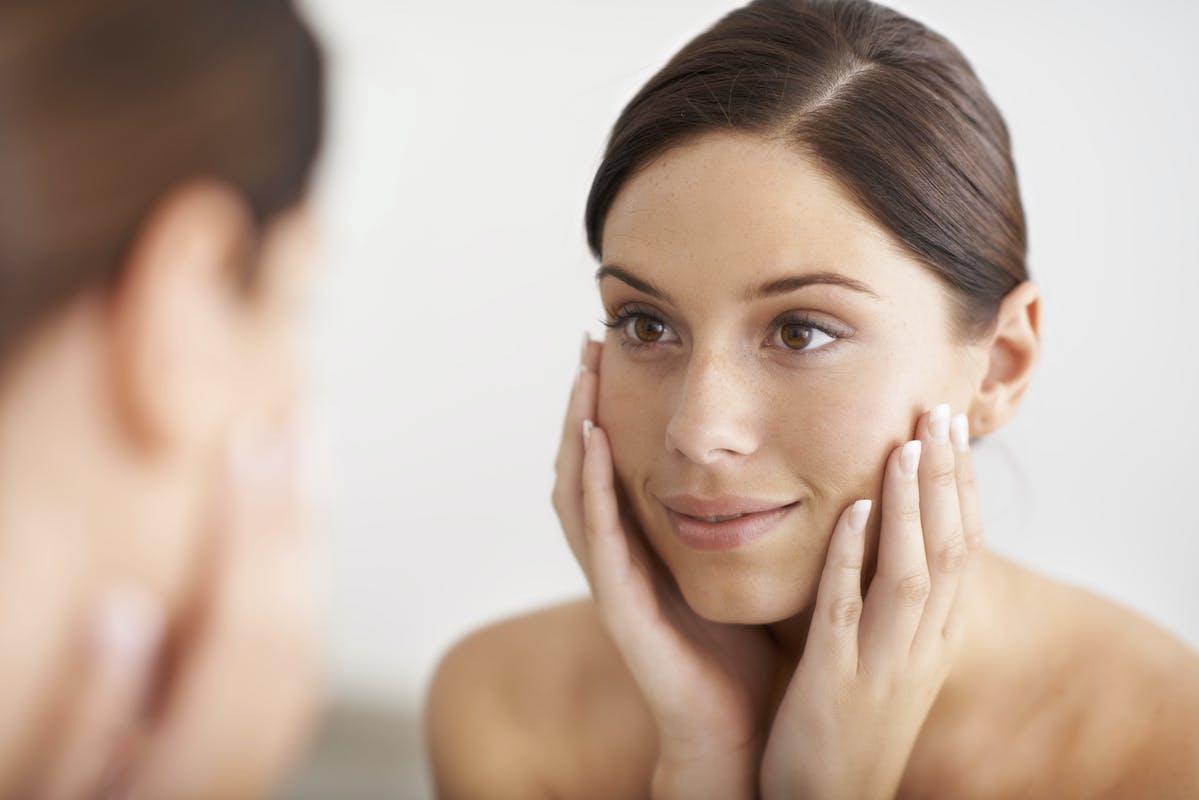 Resveratrol - benefícios para a pele e como consumir