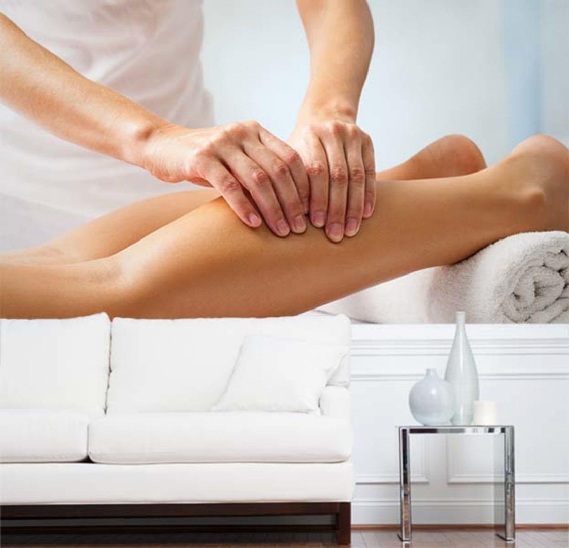 Retenção de líquido- como acabar com o inchaço no corpo