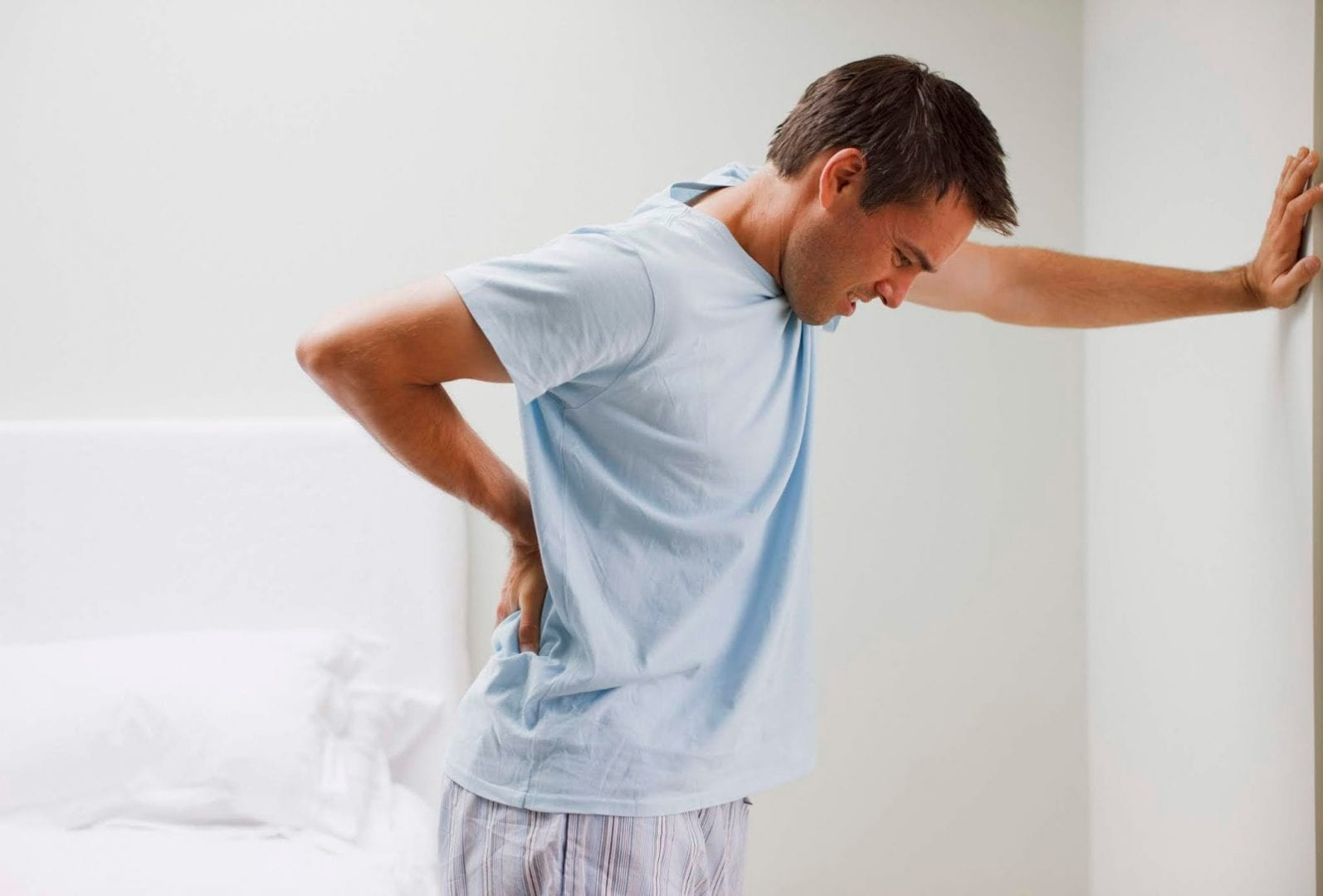 Síndrome de couvade - O que é, causas, como afeta o homem, como lidar