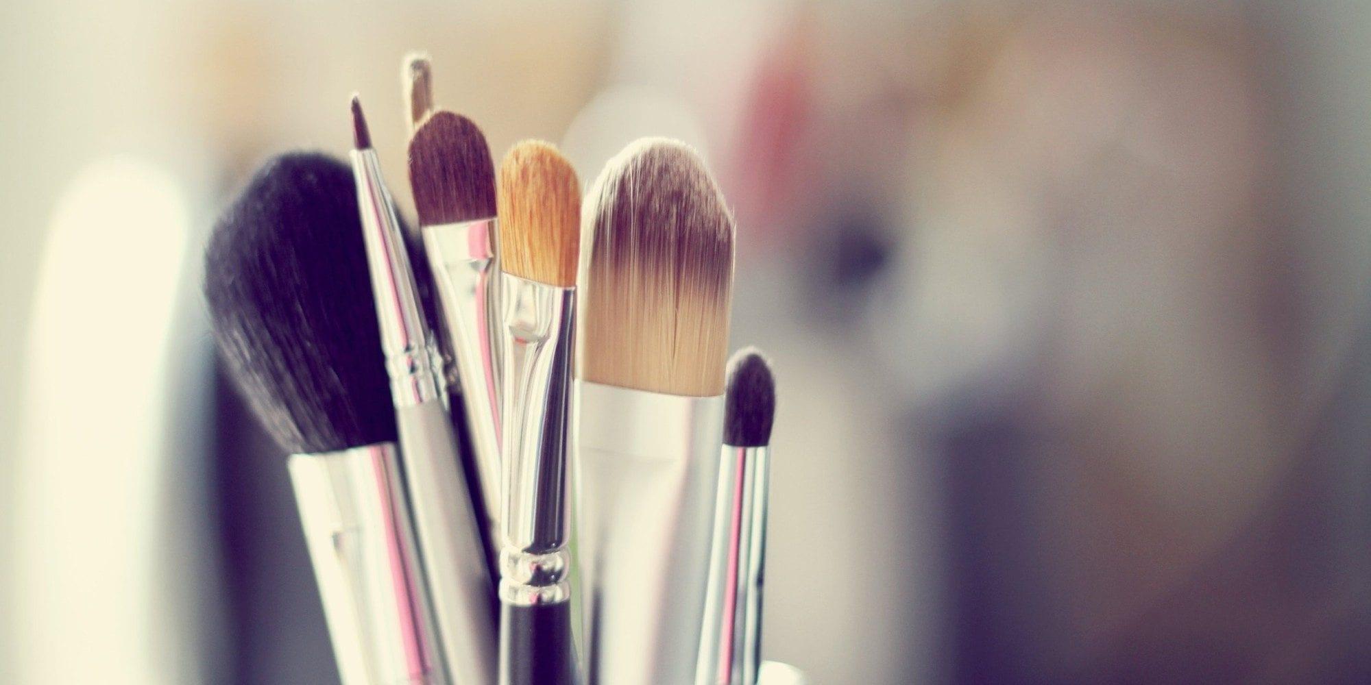 Sombra líquida: Motivos para usar, vantagens e dicas