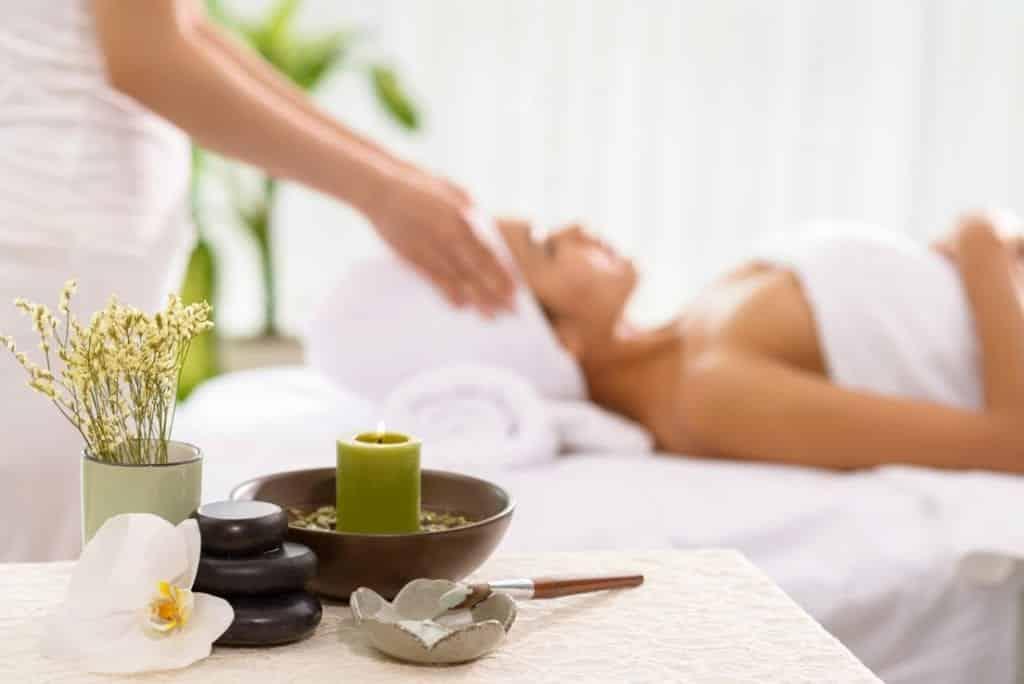 Spa Day – 10 dicas para fazer um excelente spa em casa