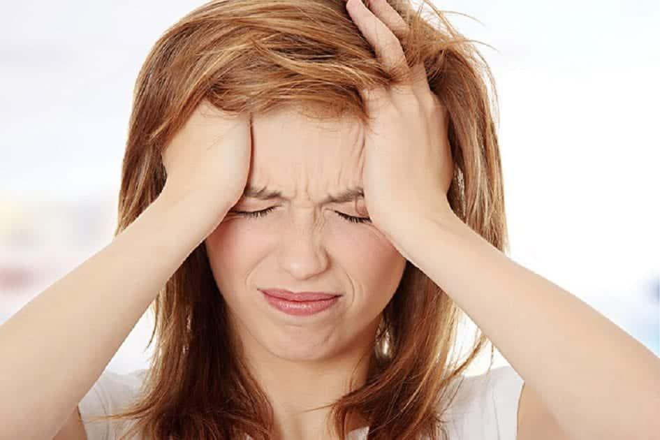 Cólica menstrual - o que é, porque acontecem e como aliviá-las