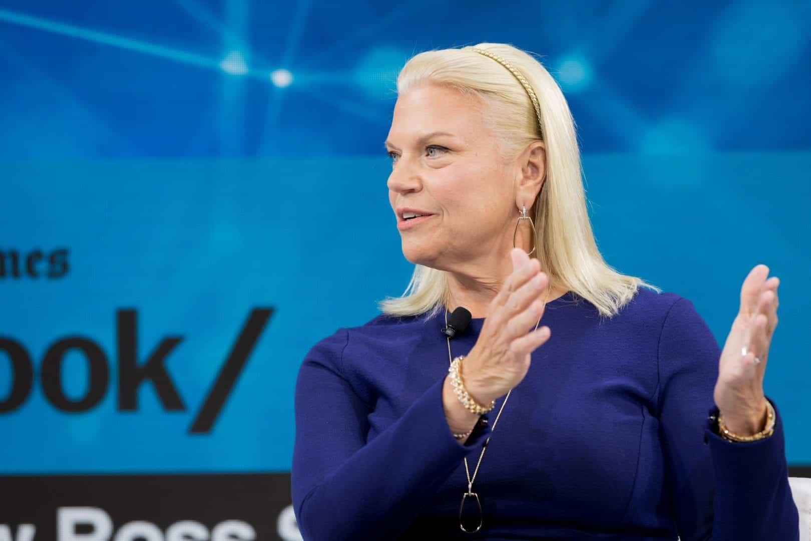 Empreendedorismo feminino - 5 mulheres que se destacam na área