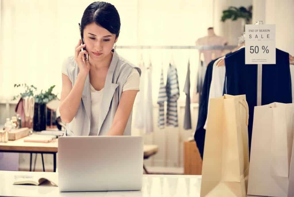 Empreendedorismo feminino – 5 mulheres que se destacam na área