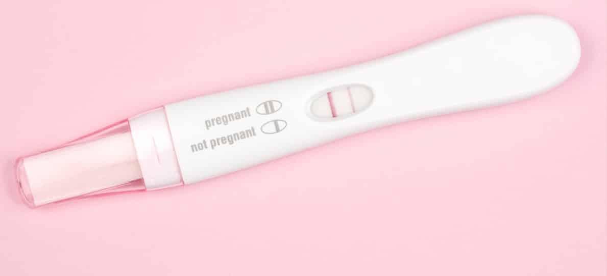 Gestação - o que é, quais os sintomas e tudo sobre as semanas