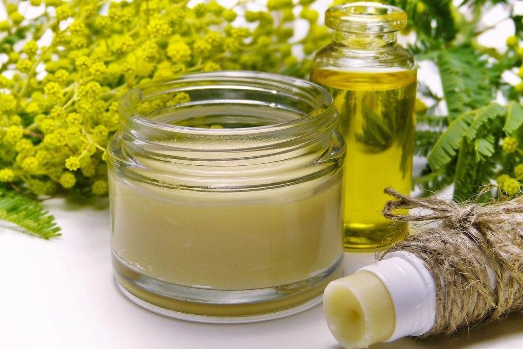Manteiga de karité, o que é? Propriedades, como usá-la e benefícios