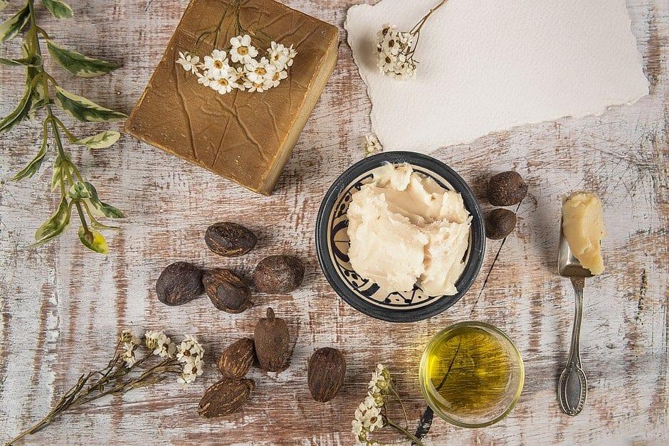 Manteiga de karité- o que é, para que serve, como usá-la e benefícios