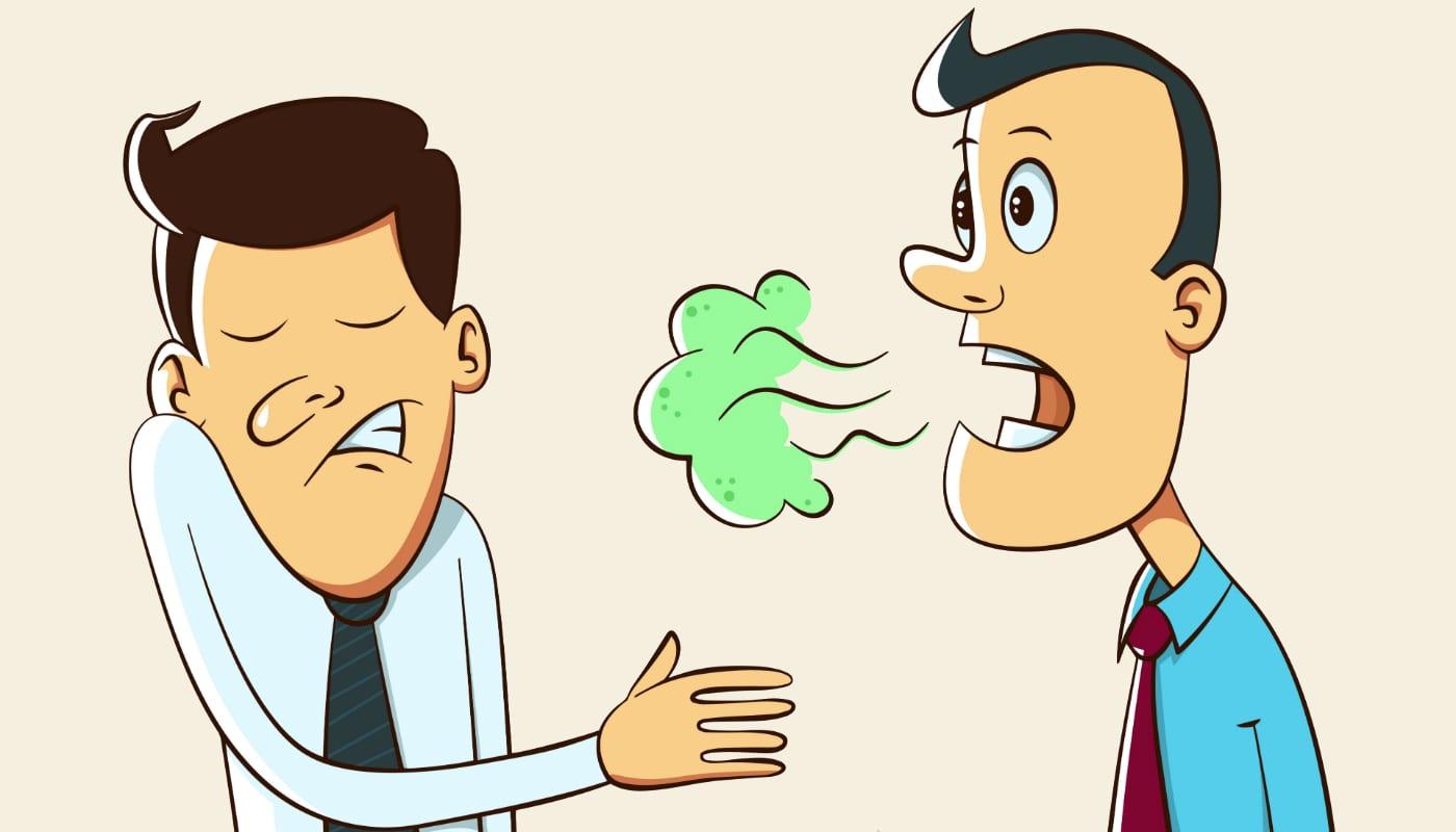 Óleo de cravo- para que ele serve, benefícios e contraindicações
