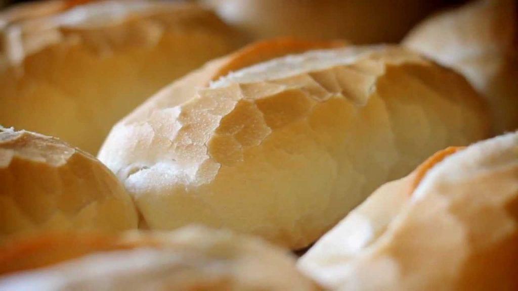 Como fazer pão francês, origem da receita e do nome
