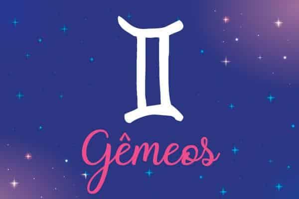 Signo de Gêmeos - características, personalidade e desafios