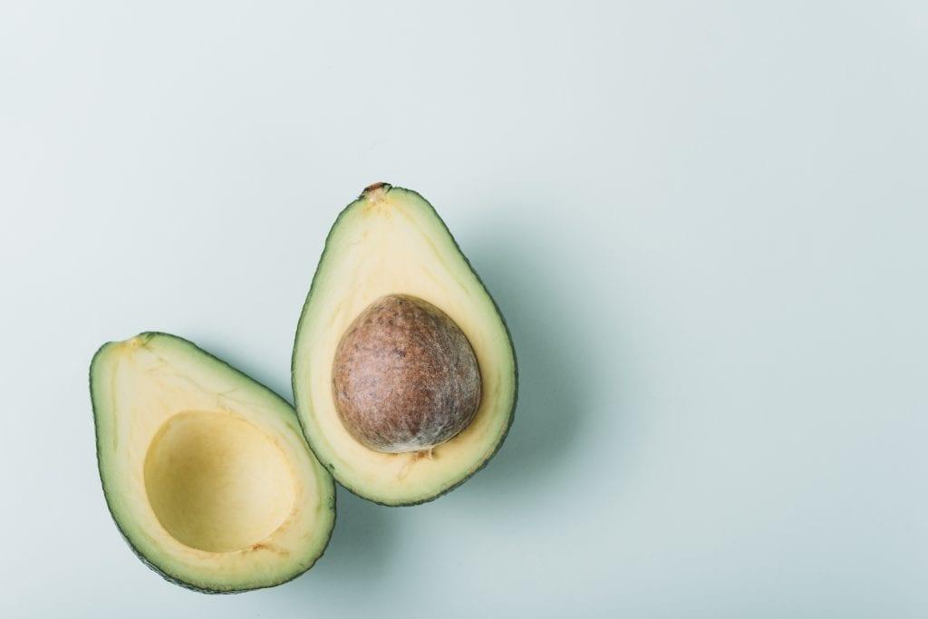Como amadurecer abacate – Principais técnicas e benefícios
